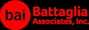 Bai Excavating LLC